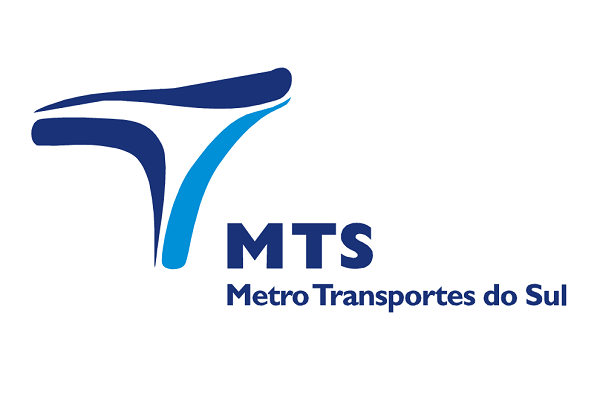 mts site