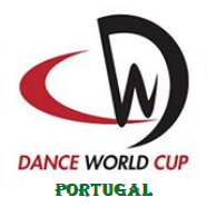 Dance World Cup Portugal